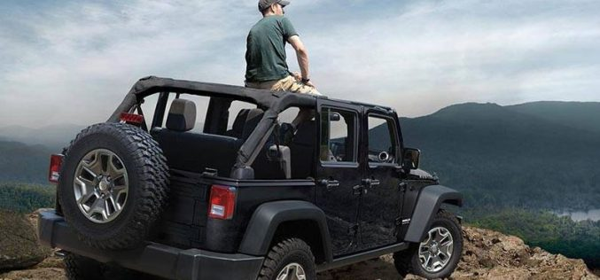 Off Road Adventures: Safety Tips