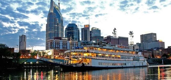 Opryland TN Vacation Packages and CMA Music Festival Hotel Packages