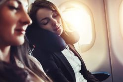 How To Get Comfy Sleep While Travelling?