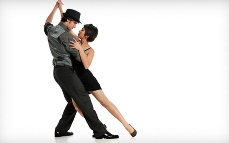 For Salsa Dance Lovers Traveling To Huston- Find The Best Places Around!