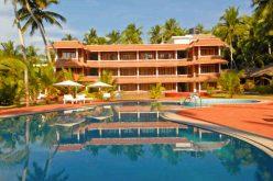 3 mesmerizing beach resorts in Kovalam
