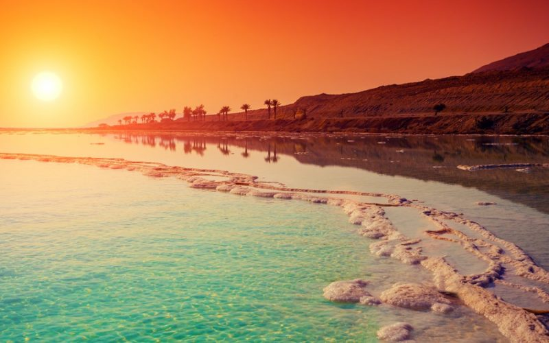 Pilgrim Tours Israel – Experience faith and rich history at the land of Bible