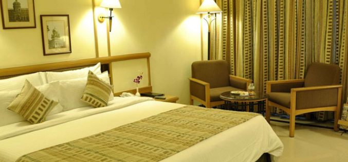 3 Nights Luxury Stay in the City of Nizams – Hyderabad