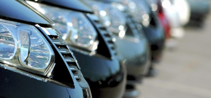 Tips for getting a car rental service online